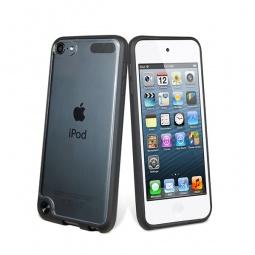 фото Чехол и пленка на экран Muvit Bimat Back для iPod Touch 5G
