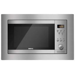 Купить Микроволновая печь встраиваемая Beko MWB 2000 EX