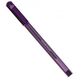 фото Ручка шариковая Erich Krause Ultra Glide Technology U-18. Цвет чернил: фиолетовый