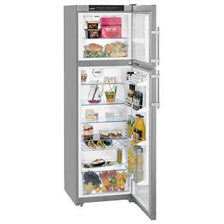 Купить Холодильник Liebherr CTNESF 3663