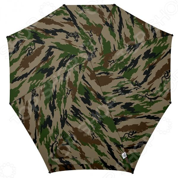 Зонт Senz Bonsai ForestЗонты<br>Зонт Senz Bonsai Forest это удобный складной зонт, который является не просто необходимым предметом в пасмурную погоду, но и модным аксессуаром, который поможет подчеркнуть ваш стиль. Очень важно тщательно подобрать зонт, чтобы он помещался в вашу сумочку и был достаточно большим, чтобы закрыть вас от капель. Автоматические зонты особенно надежды, ведь они дадут вам возможность в считанные мгновения открыть зонт в нужный момент. Такой зонтик можно брать с собой ежедневно, ведь он не занимает много места в сумочке, но вы всегда будете уверены, что сохраните наряд сухим, а прическу в первозданном виде. Выбирайте зонт в соответствии с вашим стилем, а он в свою очередь надежно защитит вас от дождя!<br>
