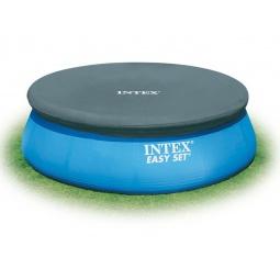 Купить Тент для бассейна Intex 58919