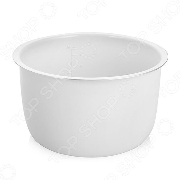 Чаша для мультиварки Steba AS 4 цена и фото
