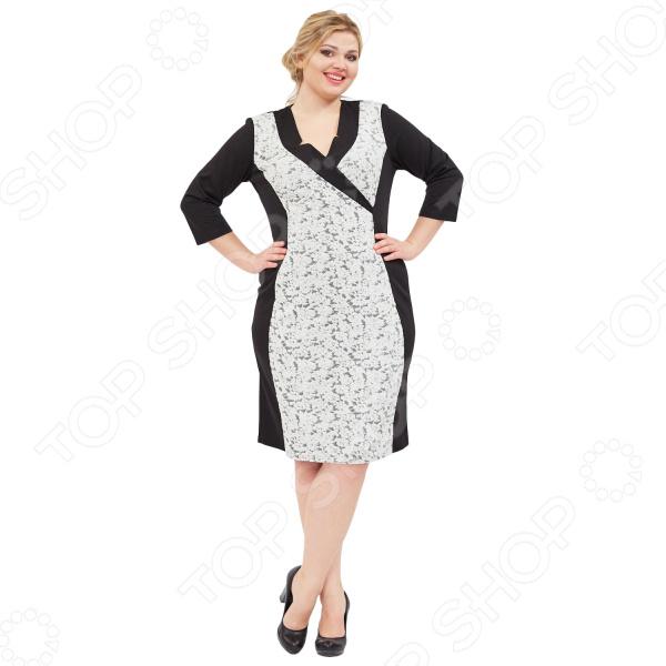 Заказать Платье Доставка