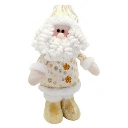 фото Игрушка новогодняя Новогодняя сказка «Дед Мороз» 949174