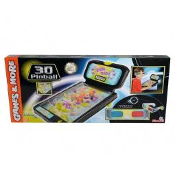 Купить Пинбол 3d настольный Simba