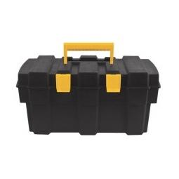 Купить Ящик для инструментов FIT с ребрами жесткости на корпусе