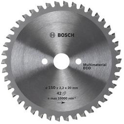 Купить Диск отрезной Bosch Multi ECO 2608641799