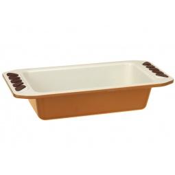 Купить Форма для запекания керамическая POMIDORO Q2216