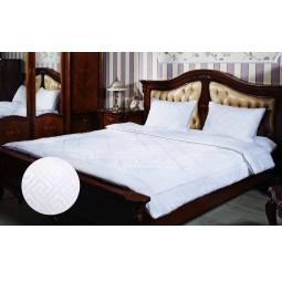 Купить Одеяло Primavelle Afina