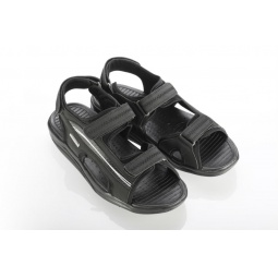 Купить Сандалии Walkmaxx 2.0. Цвет: черный