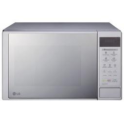 Купить Микроволновая печь LG MS20R44DAR