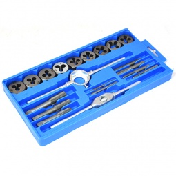 Купить Лерки-метчики для мягкого металла FIT 70780
