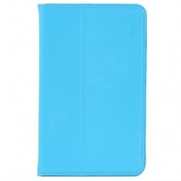 фото Чехол для Google Nexus 7 Yoobao Executive Leather Case