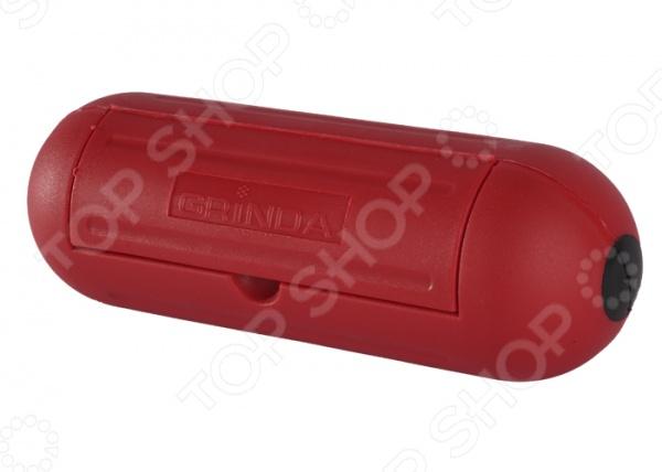 Коробка соединительная Grinda 8-43671