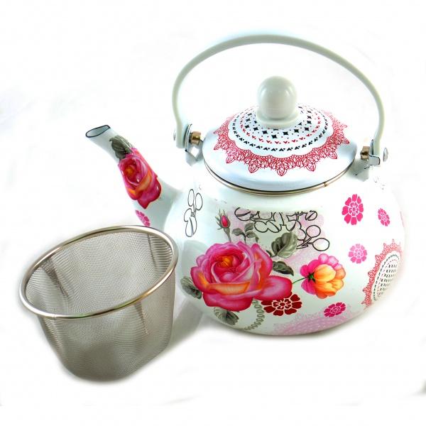 Чайник заварочный Mayer&Boch MB-23988