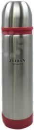 Термос Zeidan Z9037 цена и фото