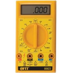 Купить Детектор напряжения FIT EC-5308B