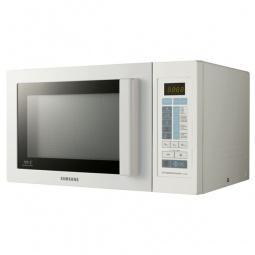 фото Микроволновая печь Samsung CE103VR