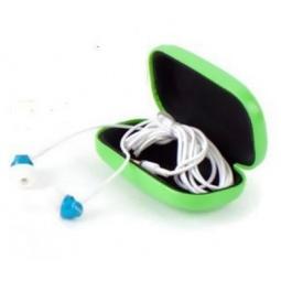 фото Футляр универсальный Balvi Mini Box. Цвет: зеленый