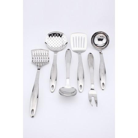 Купить Набор кухонных принадлежностей GreenTop A031SA009