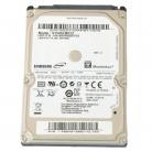 Купить Жесткий диск Seagate ST500LM012