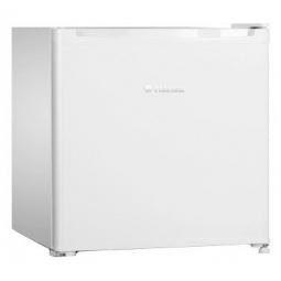 Купить Холодильник Hansa FM050.4