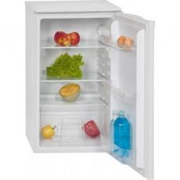 фото Холодильник Bomann VS194