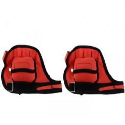 Купить Перчатки-утяжелители Нантонг Зонги 5235 WC