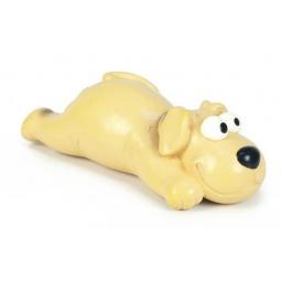 фото Игрушка для собак Beeztees 621134 «Собака»