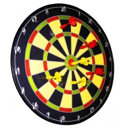Купить Набор для игры в дартс Larsen DG5615C
