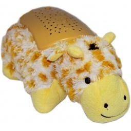 Купить Игрушка-ночник Family Fun «Жираф»