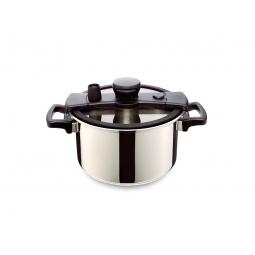 Купить Скороварка 3 в 1 Delimano Smart Cook Vision