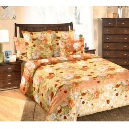 фото Комплект постельного белья Белиссимо «Теплый день». 2-спальный