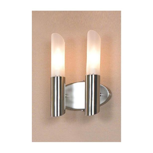 фото Бра Lussole Lano. Количество лампочек: 2