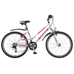 Купить Велосипед Top Gear Style ВН26354