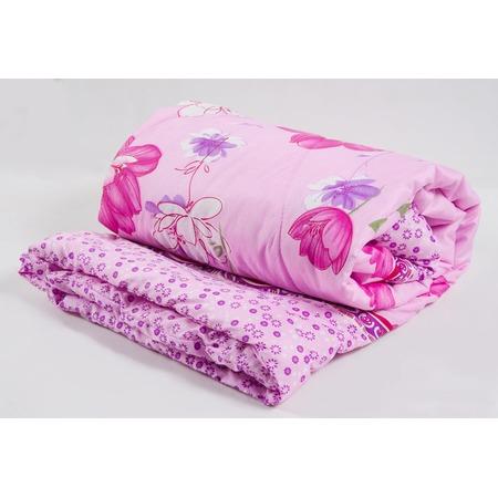 Купить Одеяло «Файбер-200». В ассортименте