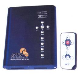 Купить Видеорекордер 31 век DV-300