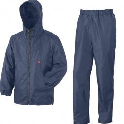 фото Костюм влагозащитный NOVA TOUR «Спорт». Цвет: синий. Размер одежды: M/48-50