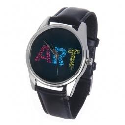 Купить Часы наручные Mitya Veselkov ART