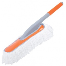 Купить Щетка для удаления пыли Автостоп AB-1112