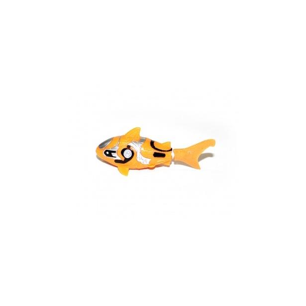 фото Роборыбка Bradex «Funny fish». Цвет: оранжевый