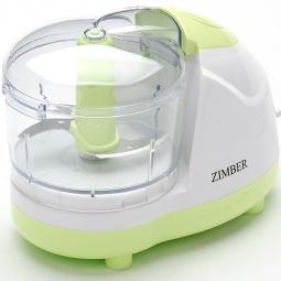 Купить Чоппер Zimber ZM-10992