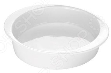 Миска для крем-брюле Tescoma Gusto
