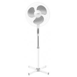 Купить Вентилятор Lumme LU-104