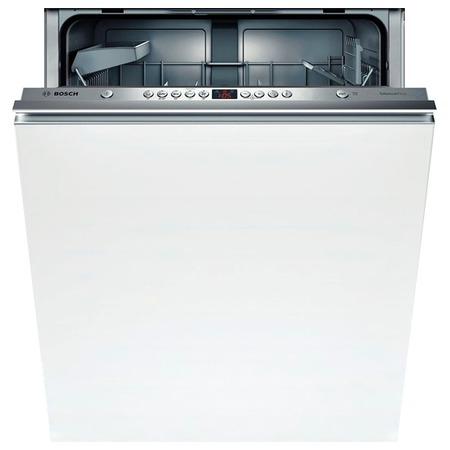 Купить Машина посудомоечная встраиваемая Bosch SMV 53L30