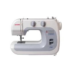 Купить Швейная машина JANOME 2141