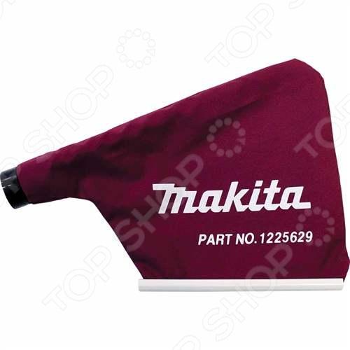 Пылесборник для шлифовальной машины Makita 122562-9 для 9403