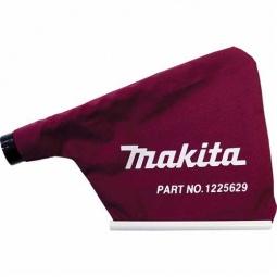 Купить Пылесборник для шлифовальной машины Makita 122562-9 для 9403