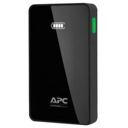 фото Аккумулятор внешний APC M5BK-EC. Цвет: черный